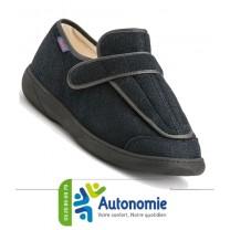 Chaussure pieds sensibles CHUT NEW LEIDEN