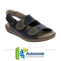 Chaussure thérapeutique HOWARD