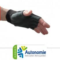 Protections de main