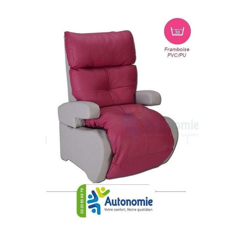 fauteuil de repos nostress tr s confortable. Black Bedroom Furniture Sets. Home Design Ideas