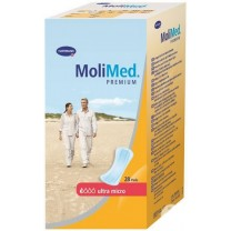 MoliMed Premium Ultra micro