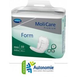 MoliCare Premium Form Extra 5 gouttes