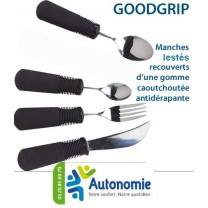 COUVERTS GOODGRIP
