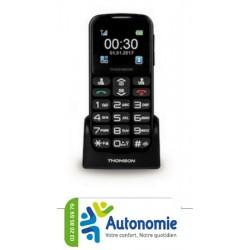 TELEPHONE MOBILE SEREA 51 THOMSON