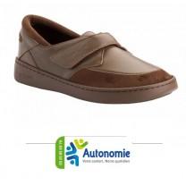 Chaussure thérapeutique CHUT BR-3033B