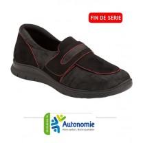 Chaussure thérapeutique CHUT PU-1040V