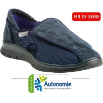 Chaussure thérapeutique CHUT PU-1020