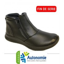 Chaussure thérapeutique CHUT PU-1081