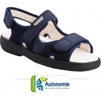 Chaussure thérapeutique CHUT PU1004