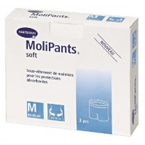 MoliPants soft Medium