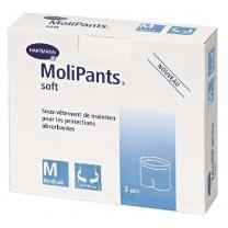 MoliPants soft Medium