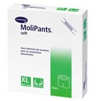 MoliPants soft XLarge