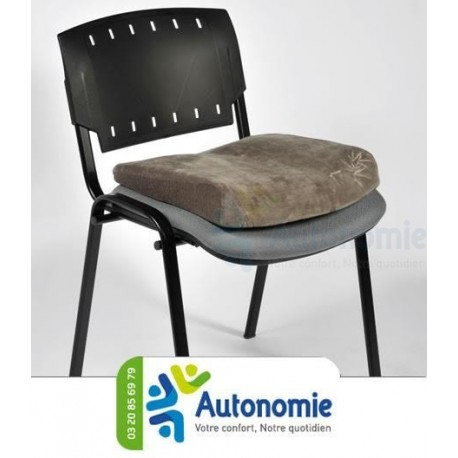 ASSISE CONFORT PLUS VEGELYA
