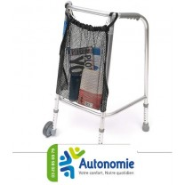 FILET DE TRANSPORT POUR DEAMBULATEUR