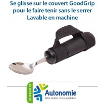 SANGLE POUR COUVERTS GOODGRIP